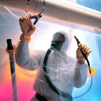 Affordable asbestos tile removal company removal professional asbestos tile removal tyukafo